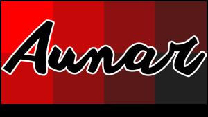 logo1WEB-transp-1024x577