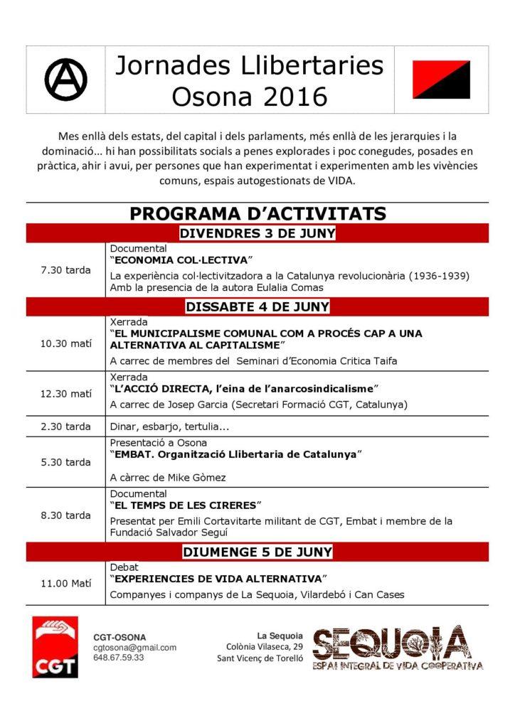 Programa-Activitats