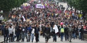 Loi-Travail-Plus-de-220.000-manifestants-en-France-selon-la-CGT