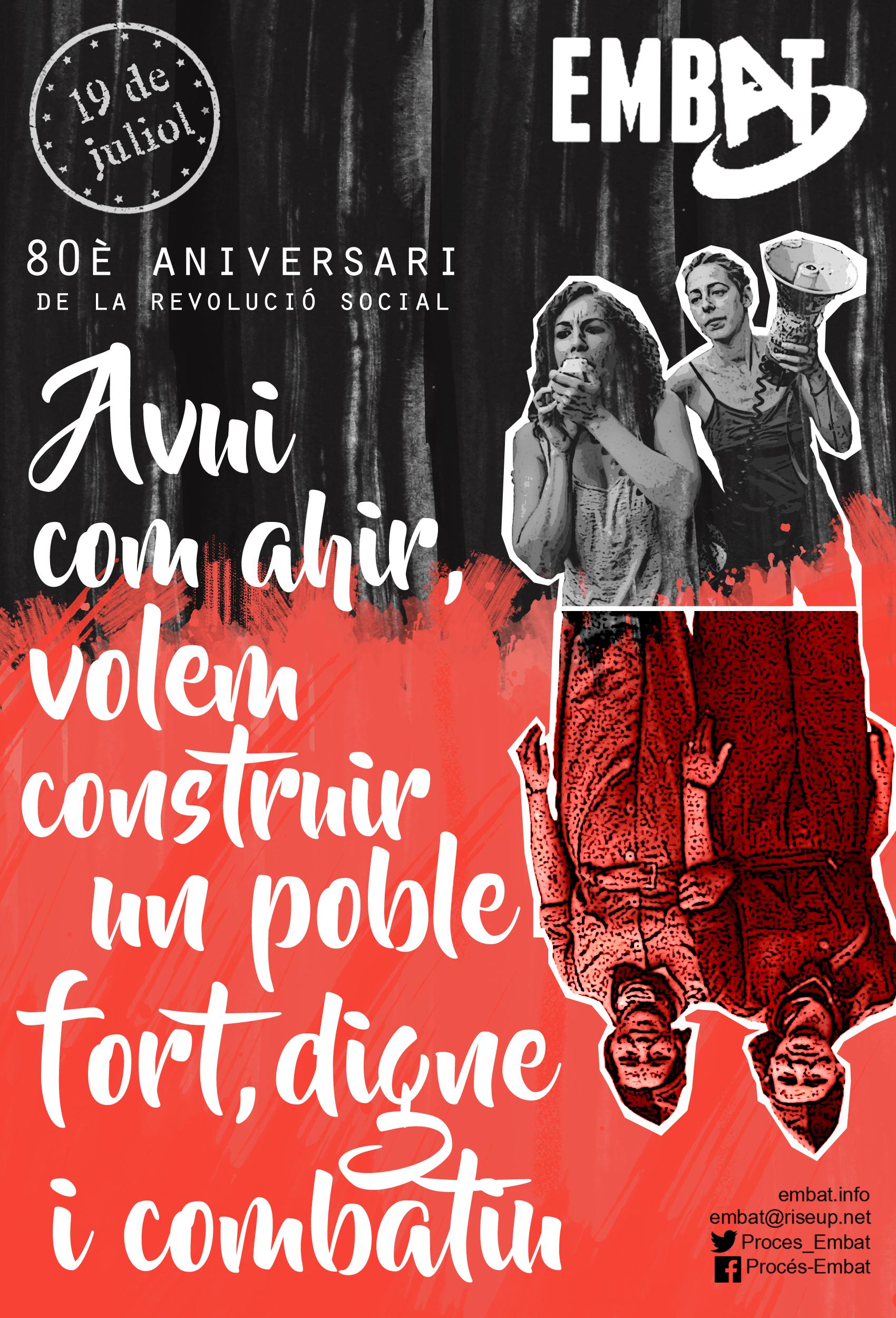 80 anys de ka revolució