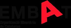 Embat – Organització Llibertària de Catalunya